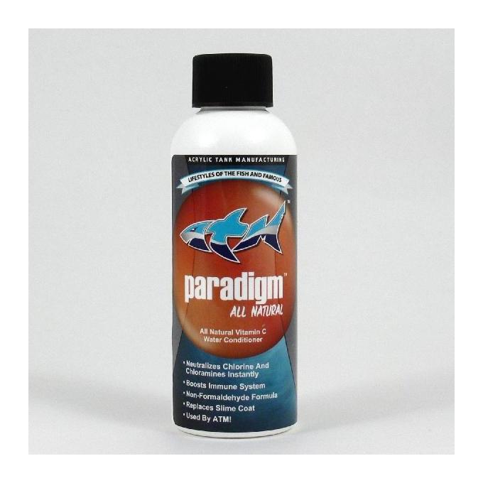 Paradigm 60 ml