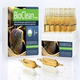 Prodibio bioclean fresh 6 ampolas