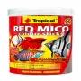 Ração Red Mico Colours Sticks 80gr