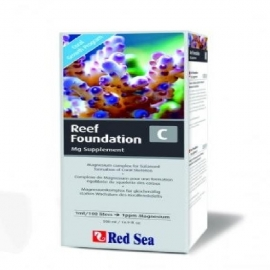 Reef foundation c 500ml