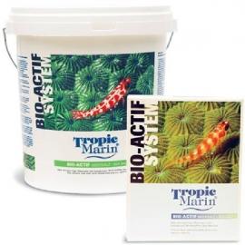 Sal tropic marin bio-actif 25 kg