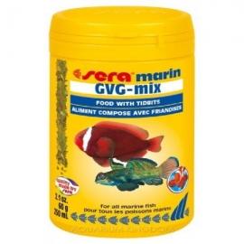 Racao sera gvg-mix marin 60gr