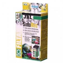 Ceramica sintomec 1 litro