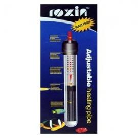 Termostato roxin 200w