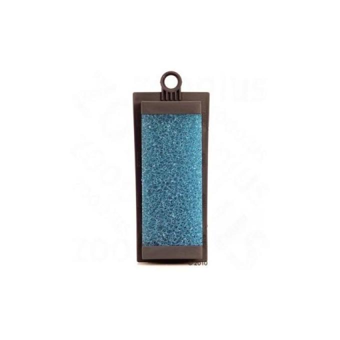 Refil eheim lib esponja filt c/01