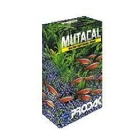 Mutacal 250ml