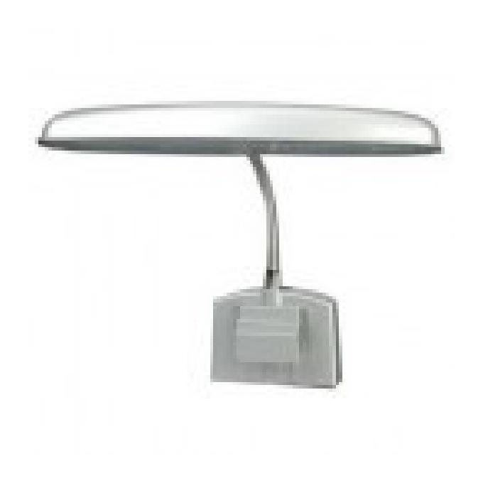 Lum Hopar Clip K-668 Pl 36w