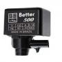 Bomba better sb 500 110v