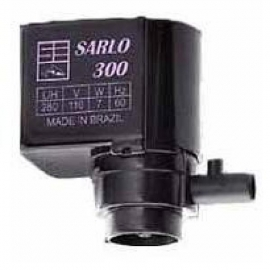 Bomba better sb 300 110v