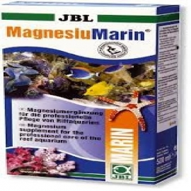 Magnesiu marin 500ml