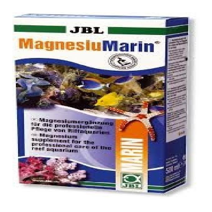 Magnesiu marin 500ml