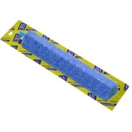 Pedra porosa hjs-3802 15 cm