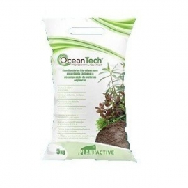 Oceantech fertilizante 5kg