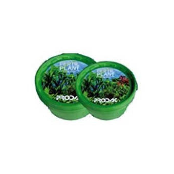 Fertilplant 1,8kg