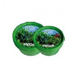 Fertil peat plates c/3