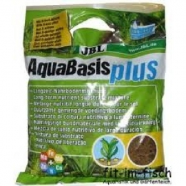 Aquabasis plus 2,5l