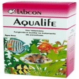 Aqualife 15ml