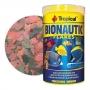 Ração Bionautic Flakes 20gr