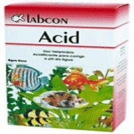 Acid 15 ml