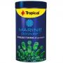 Ração Marine Power Spirulina Granules 600gr