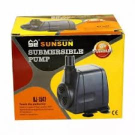 Bomba Sunsun Hj-1541 1400l/h