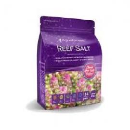 SAL AQUAFOREST REEF SALT 2KG PACOTE