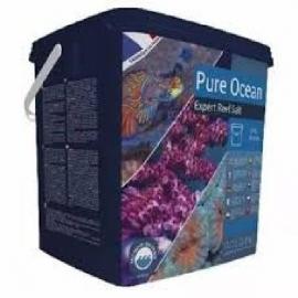 Sal Prodibio Pure Ocean 12 Kg