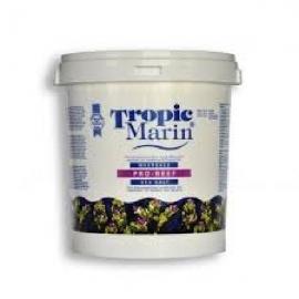 Sal Tropic Marin Pro-reef 25 Kg