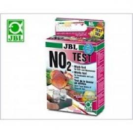 TESTE NO2 JBL REFIL