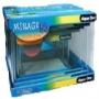 Aquario mirage 31x18x19 cm
