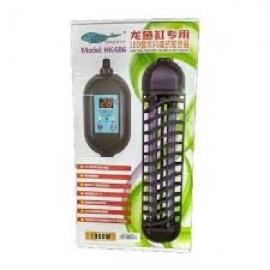Termostato Hopar Hk-686 1000w