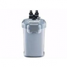 Canister Hopar Uvf-3328 Uv 9w 2200l/h