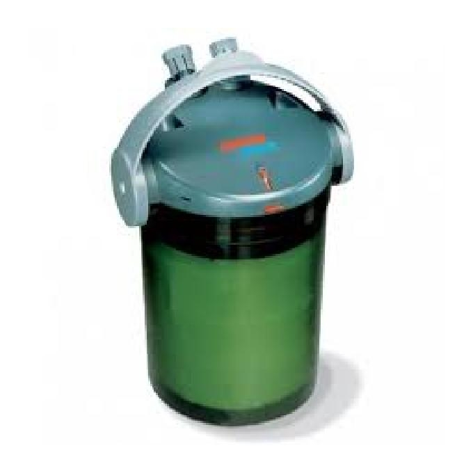 Canister Eheim Ecco Pro 60 227l/h