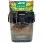 Canister Maxxi Xb-303 340l/h