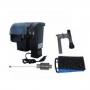 Filtro Rs-3000 1200l/h