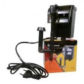 Filtro Sunsun Hbl-601 500l/h