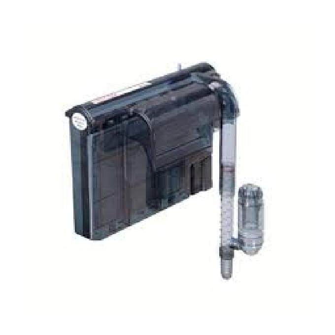 Filtro Leecom Hi-530