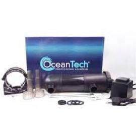 Filtro Uv Oceantech 55w 220v
