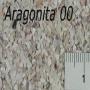 Cascalho Aragonita fg Nr 0 780 gr