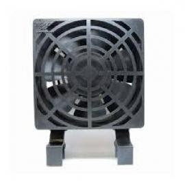 Ventilador Acqua C/suporte