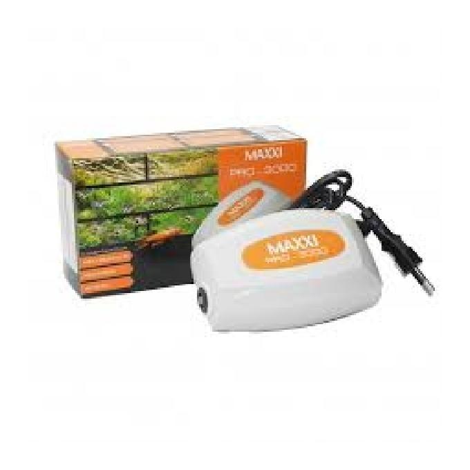 Areador Maxxi Pro-3000
