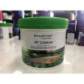 CARVAO AQUAFOREST AF CARBON FRESW 500ML