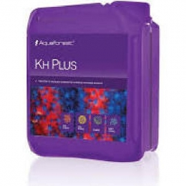 AQUAFOREST KH PLUS 2L