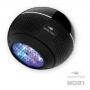 Lum Led Spectra Sphere M031