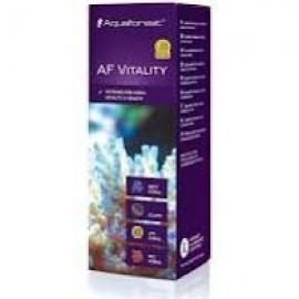 AQUAFOREST AF VITALITY 10ML