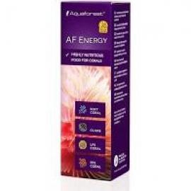 AQUAFOREST AF ENERGY 50ML