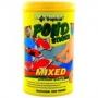Ração Pond Sticks Mixed 80gr