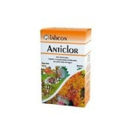 Anticlor Labcon 15ml