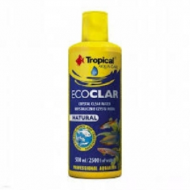 ecoclar tropical 250ml