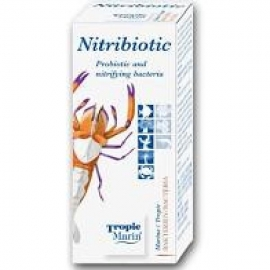 Tropic Marin Nitribiotic 25 Ml